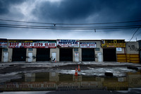 Willets Point/Iron Triangle